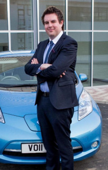 Taxi firm invests a million to create 350 jobs