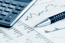 VdW Pensionsfondszusage – attraktive Möglichkeit zur Entgeltumwandlung