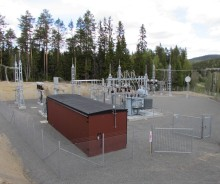 Holtab AB nytt partnerföretag i Power Circle