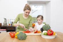 Nestlé on Access to Nutrition Index -mittauksen ykkönen