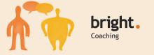Effektivisera dina coachsamtal och skapa nöjdare medarbetare