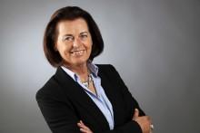 Silvia Kelemen Weihs