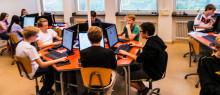 Dugga lanserar den digitala helhetslösningen för prov i skolan