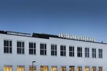 Svenska Hus installerar solceller