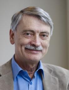 Per-Erik Petersson