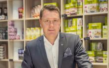 Orkla Foods Sverige höjer ambitionen och serverar en ny hållbarhetsstrategi