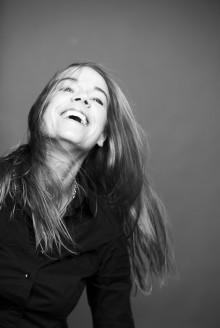 Veckans soppteater:  30/9 Nina Fex, gästande skådespelare från Dramaten: Sjunger Mary Coughlan på skånska ackompanjerad av Erland Sjunnesson