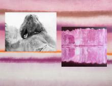 Vernissage: Ny konstutställning om landskap och natur