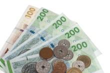Detailhandlen ønsker fortsat at tilbyde kontantbetaling, og undersøgelse påpeger fordele ved automatiseret håndtering