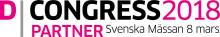 Träffa PayEx på D-Congress i Göteborg den 8 mars