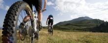Saisonstart 2014: Mountainbike-Opening-Woche im Hotel Feldhof
