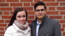 Ungdomar från Svalöv anordnar politikerpanel för ungdomar inför det stundande EU-valet!