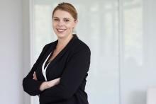 Mitten ins System: Katharina Wilhoff - BdS-Referentin in der Rechtsabteilung (Assessor juris)