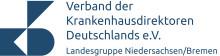 Treffen der Ruheständler der Landesgruppe Niedersachsen/Bremen