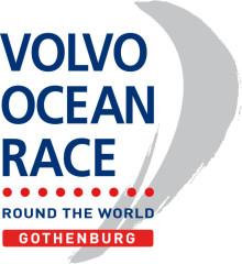 Koncernen Svenska Mässan med Gothia Towers blir huvudpartner i målgången för Volvo Ocean Race