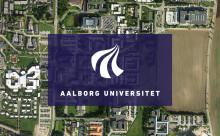Aalborg Universitet vælger totalrådgiver