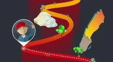 Rototilt lanserar animering till 30-års jubileum