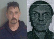 Dover cigarettes and tobacco smugglers jailed