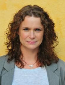 Jenny Schyttberg