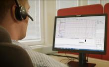 Thermotech söker Teknisk innesäljare med placering i Malmö eller Växjö