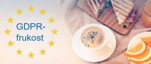 Arvato bjuder in till kostnadsfritt frukostseminarium om GDPR
