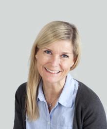 Pernilla Linde