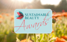 """Weleda belönas för sitt """"Sustainable Leadership"""""""