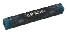 Limited Edition Master Origin Costa Rica: Nespresso lanserar limiterat kaffe som smaksatts av regnskogen