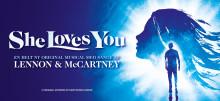 Lennon og McCartneys sange bliver til en ny, original musical
