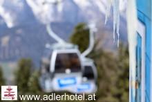 Nauders und die Skiarena Vinschgau: Der Traum vom gemeinsamen Kartenverbund wird wahr