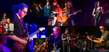 Multi-musiker – ny musikinriktning på Stockholms Estetiska Gymnasium