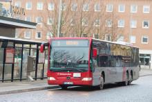 Bättre flyt i kollektivtrafiken – mål för nytt projekt