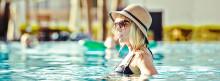 Sembos ti tips på hvor du forlenger sommeren