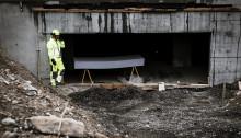 Återkommande mönster bakom dödsfall på jobbet
