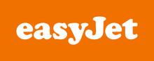easyJet gebruikt de kracht van augmented reality om onderhoud te verbeteren en vertragingen voor passagiers tot een minimum te beperken