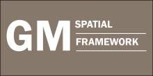 Next steps in Greater Manchester Spatial Framework announced