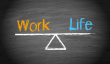 Macauley Heseltine of Hegemonic Enterprises Comments on the Importance of a Good Work-Life Balance