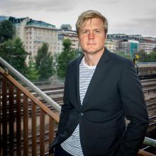MP: Använd Karlberg och stärk SL:s beredskap för stora trafikstörningar