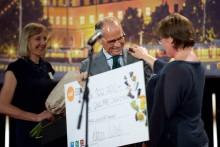 Local EAT Award skal løfte grønne gründere