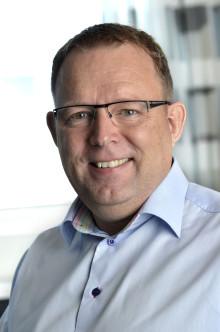 Carl-Johan Klinge