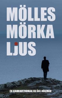 """Välkomna till release för boken """"Mölles mörka ljus"""" av Åke Högman"""