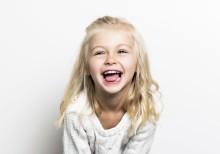 flutiform® er godkjent i Norge for behandling av barn med astma