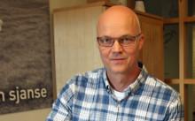 Totalgrensen: Risikospillere har redusert tapene