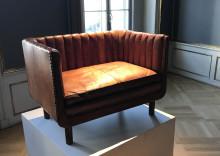 Sjældent dansk design fra 1930'erne på auktion