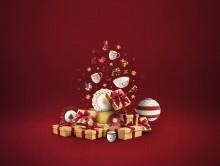 Des moments de bien-être et de plaisir pleins de nostalgie : dresser la table de façon festive et faire la fête avec les collections de Noël de Villeroy & Boch