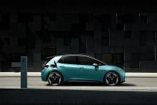 Volkswagen investerar i klimatkompenseringsprojekt