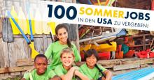 Das AIFS Recruiting Event - 100 Sommerjobs zu vergeben