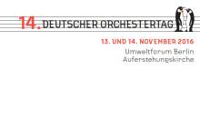 """Digitalisierung in der Musikbranche: """"SINFONIMA Akademie"""" im Rahmen des Deutschen Orchestertags"""