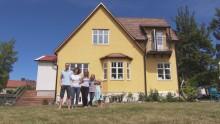 Wästbygg ordnar gratis boende för politiker under Almedalsveckan