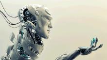 Del 3 af PR Revolution-serien - Hvordan ser fremtidens PR ud?
